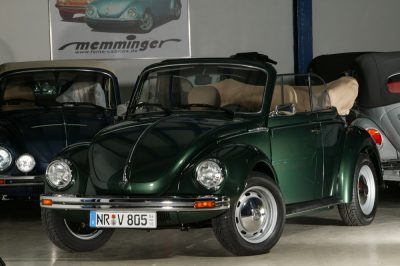 VW_Keafer_Restauration_Grundmodell