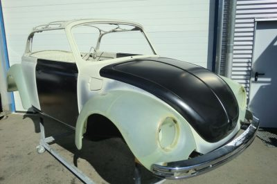 VW_Keafer_Restauration_Karosserie_02