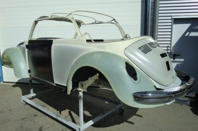 VW_Keafer_Restauration_Karosserie_03
