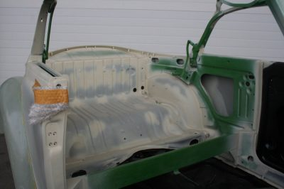 VW_Keafer_Restauration_Karosserie_04