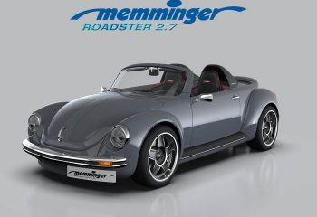 Memminger_Roadster2018_L15_13 Kopie